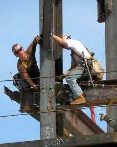 500px-Construction_Workers