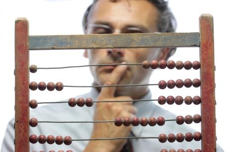 https://www.tibco.com/blog/wp-content/uploads/2013/07/abacus.jpg