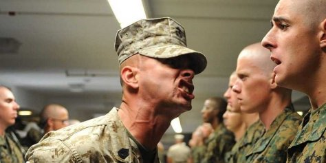29-pictures-of-marine-drill-instructors-screaming-in-peoples-faces